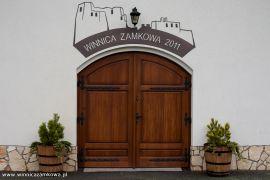 026-winnicazamkowa.pl